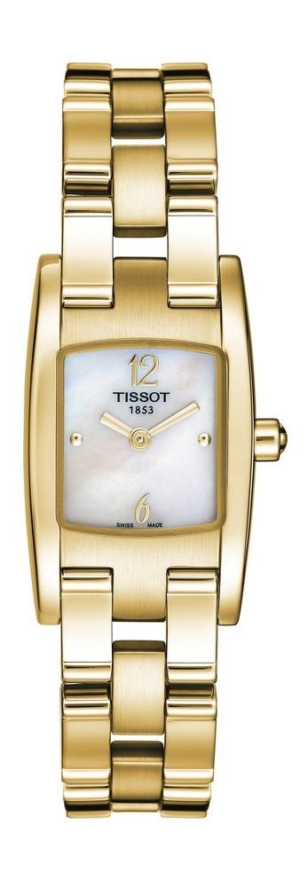 Tissot T3