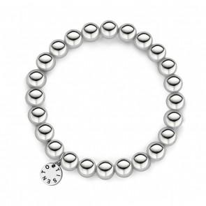 Ti Sento Milano - Silver Bracelet