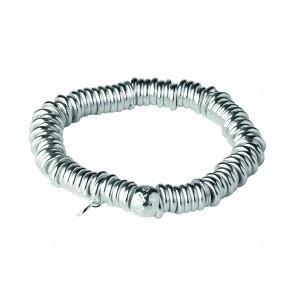 Sweetie Core Bracelet - Small