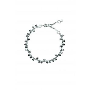 Effervescence Sterling Silver Bracelet