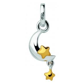 Mini Moon & Stars