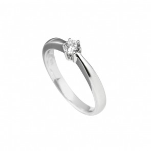 .25 Carat Solitaire Ring
