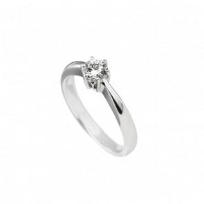 .5 Carat Solitaire Ring
