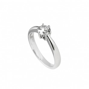 .75 Carat Solitaire Ring