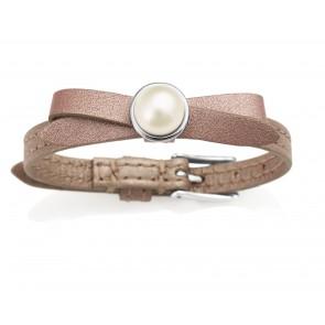 Joli Bracelet in D'Or