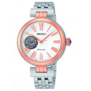 Seiko Women's Watch - Silver