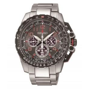 Prospex Chronograph Seiko Watch