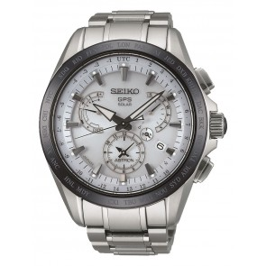 Astron Seiko Men's Watch