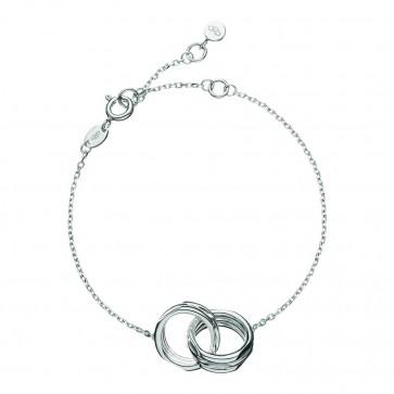20/20 Bracelet
