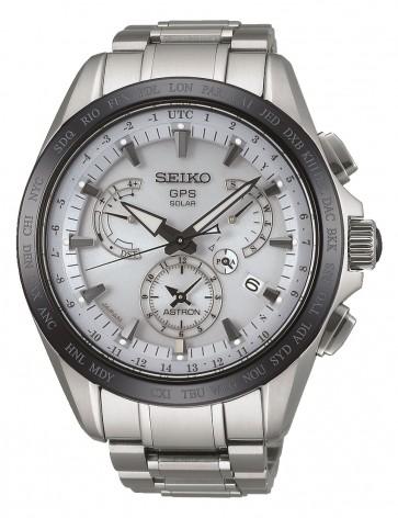 Astron Seiko Men's Watch