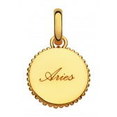Aries Charm