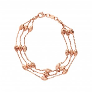 Bead Bracelet - Medium
