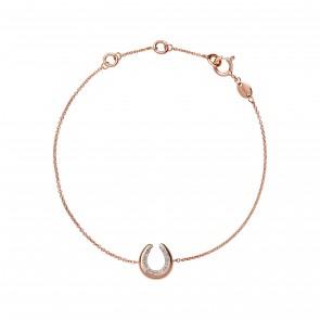 Ascot Diamond Bracelet