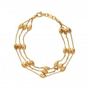 Bead Bracelet - Large