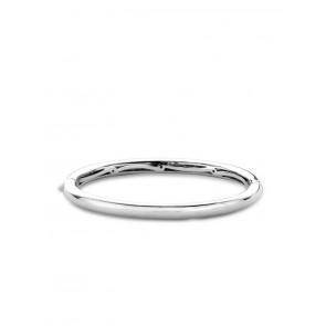 Ti Sento - Silver Bracelet