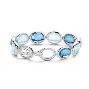 Ti Sento - Blue Stone