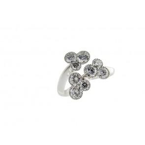 1.29ct Diamond Ring