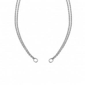 Ti Sento - Necklace