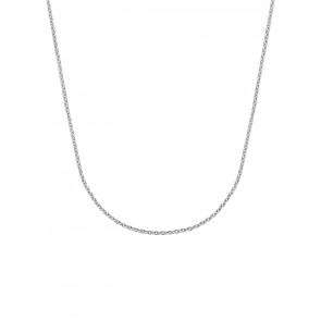Ti Sento - Necklace