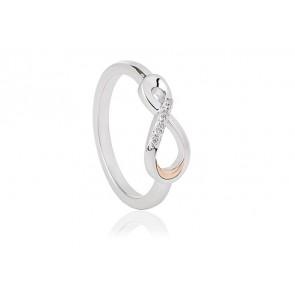 Eternity Diamond Ring