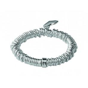 Child's Sweetie Bracelet