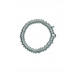 L Sweetie Charm Bracelet