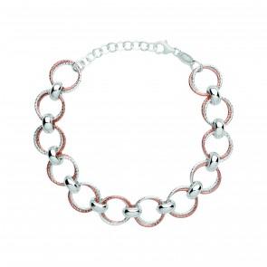 Aurora Bracelet