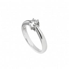 .75 Carat Solitaire Ring