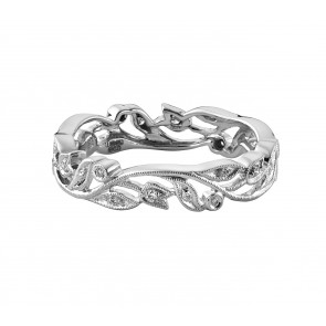 Mini Vine Ring