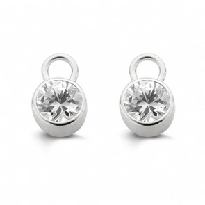 Ti Sento - Ear Charms