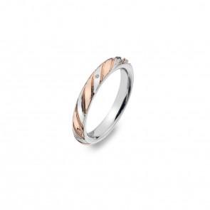 Breeze Ring