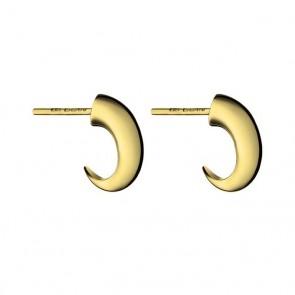 Cat Claw Earrings
